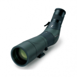 Swarovski ATS Spotting Scope