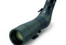 Swarovski ATS 65 HD Spotting Scope (With/Without Eyepiece)