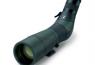 Swarovski ATS 65 HD Spotting Scope (With/Without Eyepiece)