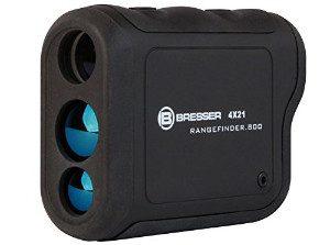 bresser-trueview-lr800-rangefinder
