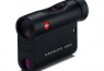 Leica Rangemaster 1000-R CRF (Compact Rangefinder)