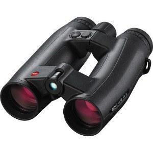leica-geovid-rangefinder-binoculars-10-x-42-hd