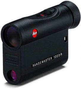 leica-rangemaster-crf-1000-r