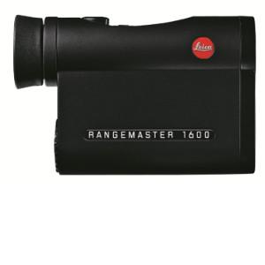 leica-rangemaster-crf-1600-b