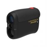 RX-650 Micro Laser Rangefinder