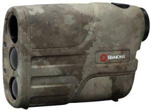 simmons-lrf-600-laser-rangefinder