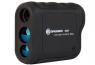 Bresser TrueView LR800 Laser Rangefinder (Under $100)