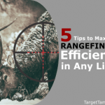 5 Tips to Maximize Rangefinder Efficiency in Any Light