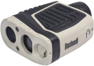 bushnell-elite-1-mile-arc