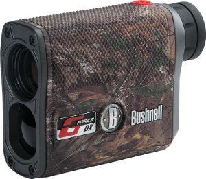 bushnell-g-force-dx