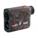 Bushnell G-Force DX ARC