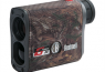 Bushnell G-Force DX ARC Laser Rangefinder (6x21mm)