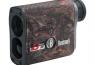 Bushnell G-Force DX ARC Laser Rangefinder (6x21mm)