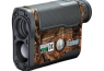 Bushnell Scout DX 1000 Rangefinder with ARC (Angle Range Compensation)