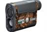 Bushnell Scout DX 1000 Rangefinder with ARC (Angle Range Compensation)