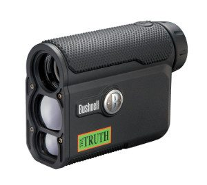 bushnell-the-truth-arc