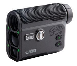 bushnell-the-truth-arc-with-clearshot