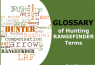 Glossary of Hunting Rangefinder Terms & Features (Made Easy)