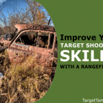 Improve Your Target Shooting Skills with a Rangefinder