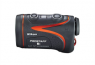 Nikon Prostaff 7i Laser Rangefinder (with ID Technology)