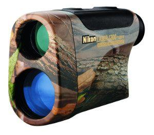 nikon-team-realtree-1200