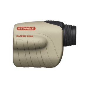 Redfield 117862 Raider Rangefinder 600A