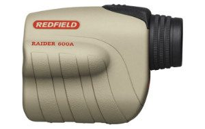 redfield-raider-600a