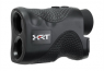 Wildgame Innovations Halo XRT Rangefinder (Halo Optics)