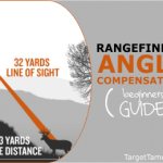 Beginners Guide to Rangefinder Angle Compensation
