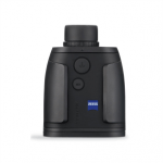 Zeiss Optics Victory PRF Monocular