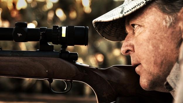Best Hunting Gear Mike Hanback