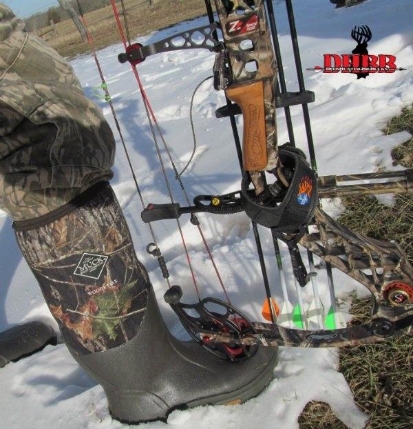 DHBB - best hunting gear