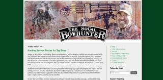 SoCal BowHunter