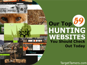 Our Top 59 Hunting Websites You Should Check Out Today