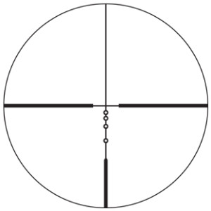 Nikon BDC_Reticle