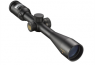 Nikon 4-16X42mm Monarch 3 BDC Rifle Scope with Side Focus (Model 6770)