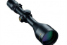 Nikon ProStaff 4-12X40mm Black Matte Riflescope (BDC) – Model 6729