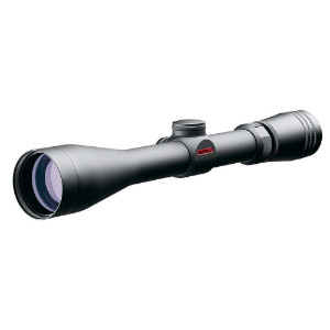 redfield-revolution-3-9x40-accu-range