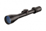 Simmons Optics Truplex ProHunter Riflescope 3-9×40 (Model 517711)