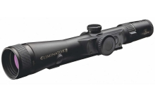 Burris Eliminator III 4-16x50 Rangefinding Rifle Scope