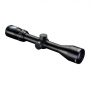 Bushnell Banner Dusk & Dawn Multi-X Reticle Riflescope