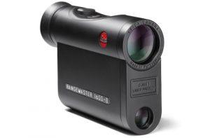 Leica CRF 1600-B