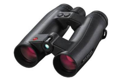 Leica Geovid HD-B Binoculars