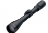 Leupold Rifleman 4-12X40mm Scope w/ New Ballistic Reticle (Model #170793)