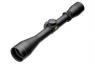 3-9X40mm Leupold VX-1 Rifle Scope with Duplex Reticle (Model #113874)