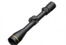 Leupold's (New) VX3i 3.5-10X40mm Rifle Scope (Model #170680)