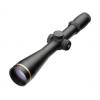 Leupold VX6 4-24x52mm