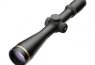 Leupold VX-6 4-24X52mm CDS Side Focus Scope (w/ Illuminated VH Reticle)