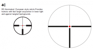 Meopta_4C_RD_illuminated_reticle