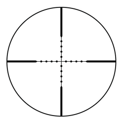 Reticle Guide Understanding Choosing The Right Rifle Scope Reticle